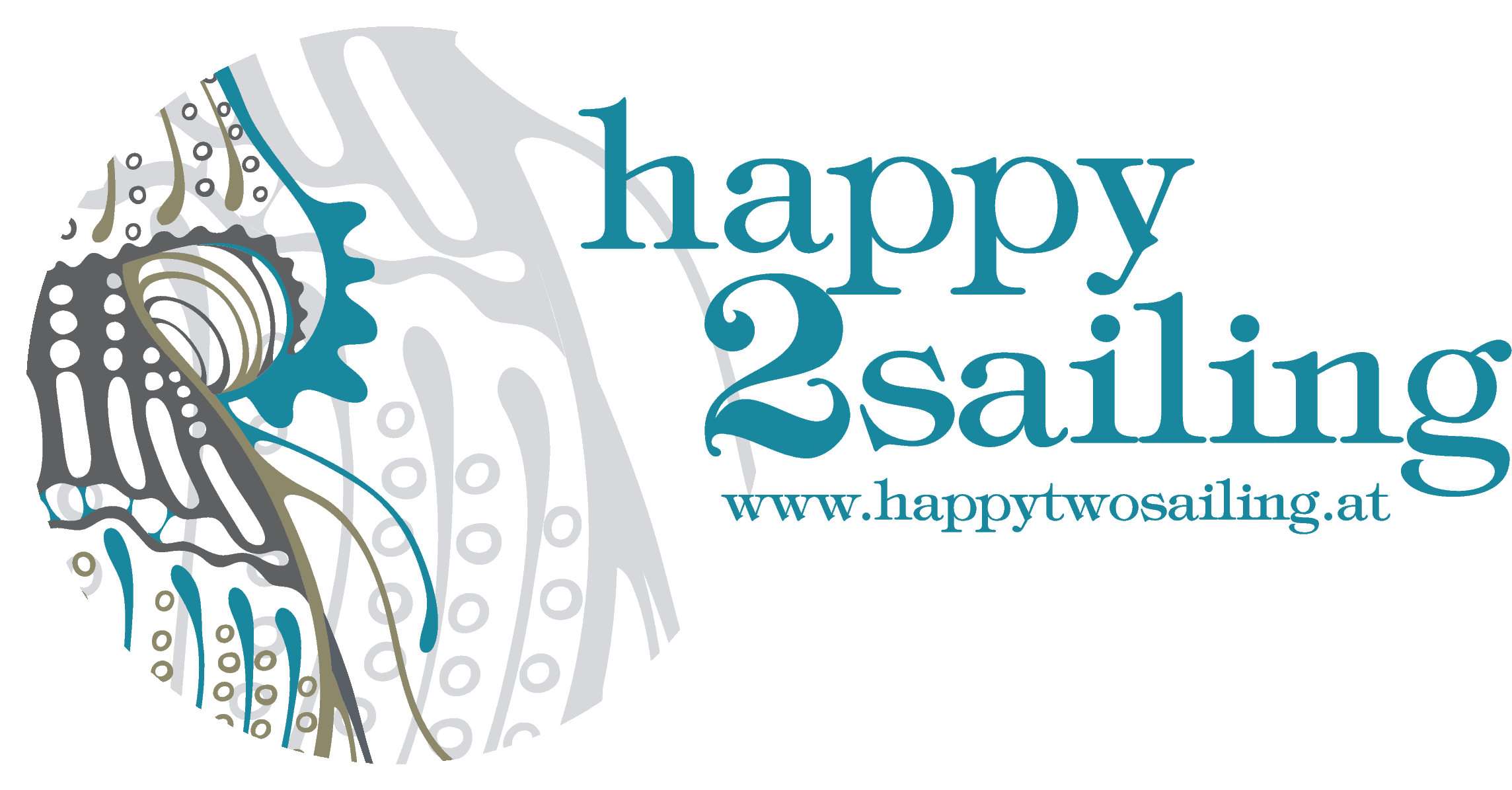 Happy2Sailing